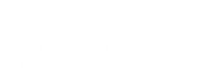 shriners-white-logo