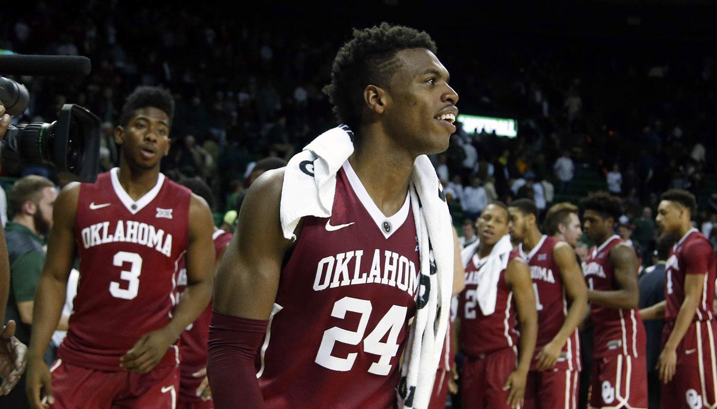 Smart Alec on College Basketball – Episode 2