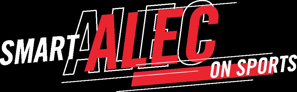 Smart Alec On Sports