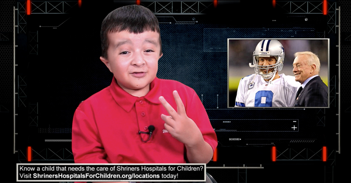 Smart Alec on Tony Romo – Episode 29